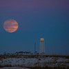 Moonrise, Navarre FL