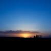 Sunset 2014-05-07 003