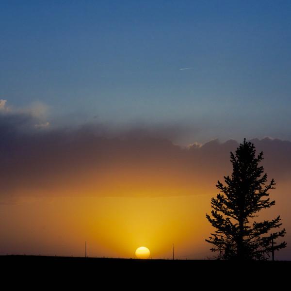 Sunset 2014-05-07 001