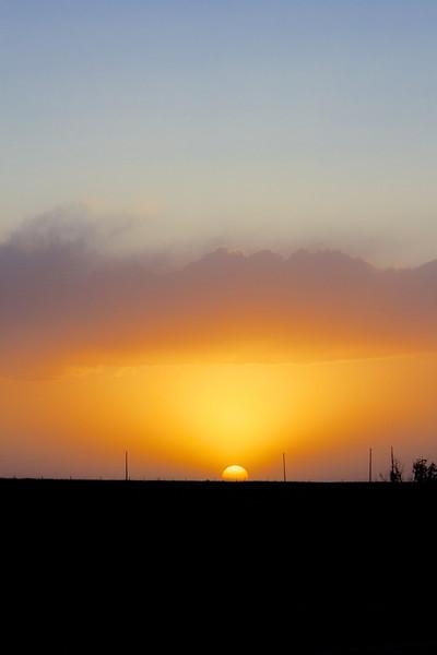 Sunset 2014-05-07 002