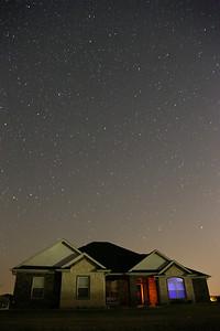 Starry, starry night 2