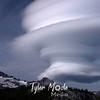 1200  G Lenticular Cloud