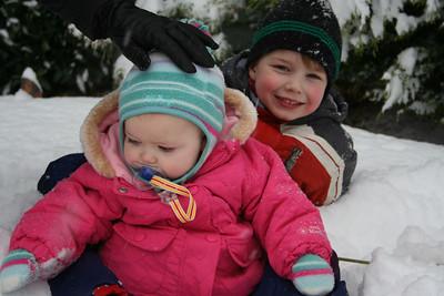 Snow Day! 035