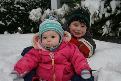 Snow Day! 038