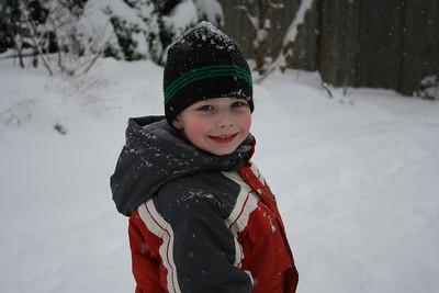 Snow Day! 016