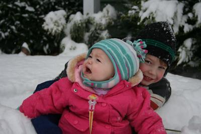 Snow Day! 040