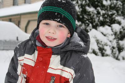 Snow Day! 024