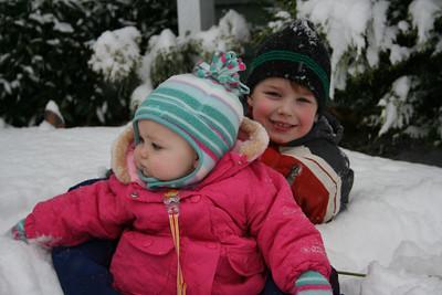 Snow Day! 039