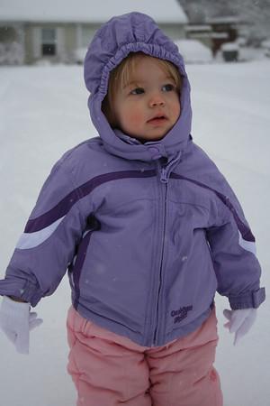 Snow Day! 009