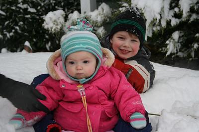 Snow Day! 037
