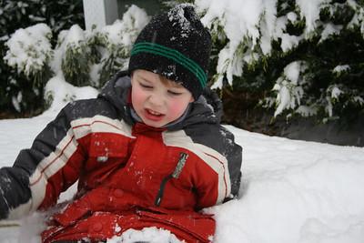 Snow Day! 030
