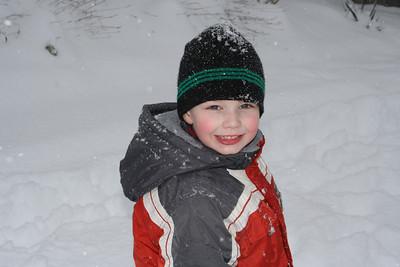Snow Day! 015