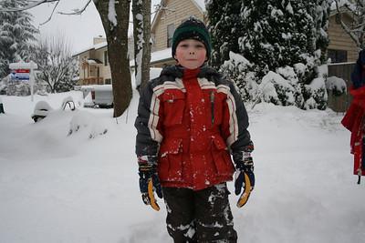 Snow Day! 026