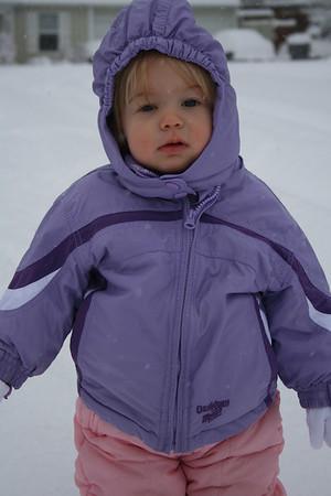 Snow Day! 008