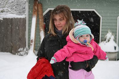 Snow Day! 014