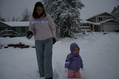 Snow Day! 022