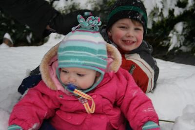 Snow Day! 034