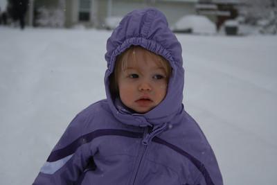 Snow Day! 011