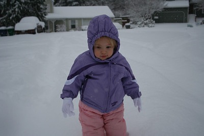 Snow Day! 002