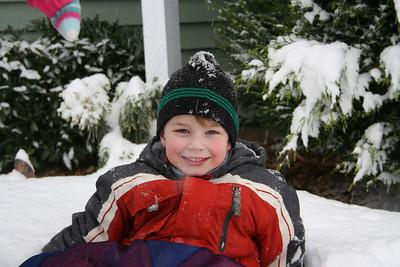 Snow Day! 032