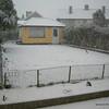 Winter Solistice Dublin