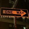 I don't think I wanna go that way!