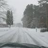 elbow road Chesapeake