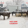 """HEE HAW COUNTRY. Only Big John doesn't think that there is much to laugh about with this weather. If I were making the cover of """"HEE HAW COUNTRY"""" it would look more like this instead of this; <a href=""""http://www.amazon.com/Hee-Haw-Country-Stringbean/dp/B000B5KRUW/ref=sr_1_13?ie=UTF8&qid=1361541158&sr=8-13&keywords=the+best+of+the+Hee+Haw"""" rel=""""nofollow"""">www.amazon.com/Hee-Haw-Country-Stringbean/dp/B000B5KRUW/r...</a>"""
