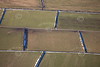 Aerial photo of rural landscape-3
