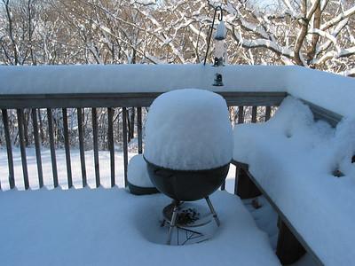 Snowday 08 Dec 2005