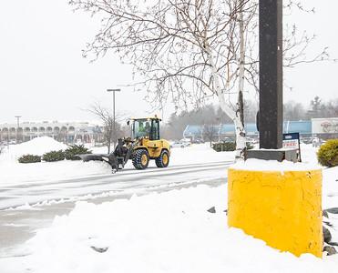 Snowstorm 12-29-15
