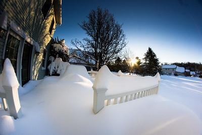 snowfall-03543