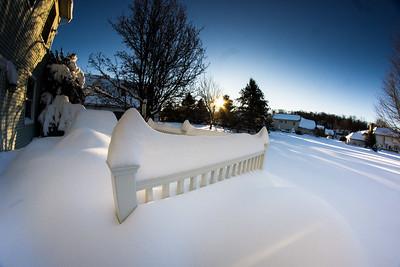 snowfall-03547