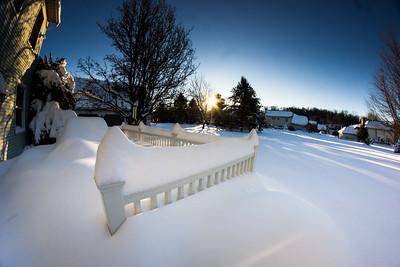 snowfall-03546