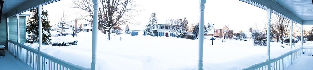 snowfall-05271
