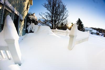 snowfall-03536