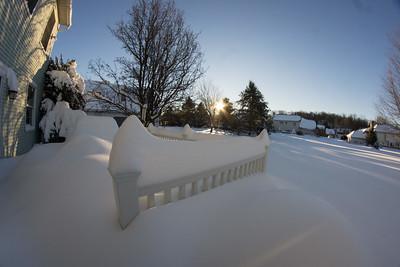 snowfall-03548