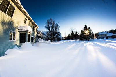 snowfall-03528