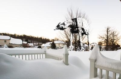 snowfall-05268-Edit