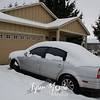96  G Snowy Car and Home