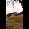"""Spring-Winter"" (4.12.18) in Morris, MN<br /> <a href=""https://youtu.be/UuCT29E4QmY"">https://youtu.be/UuCT29E4QmY</a><br /> <br /> <a href=""https://salphotobiz.smugmug.com/School/University-of-Minnesota-Morris/i-fvHDjRT"">https://salphotobiz.smugmug.com/School/University-of-Minnesota-Morris/i-fvHDjRT</a>"