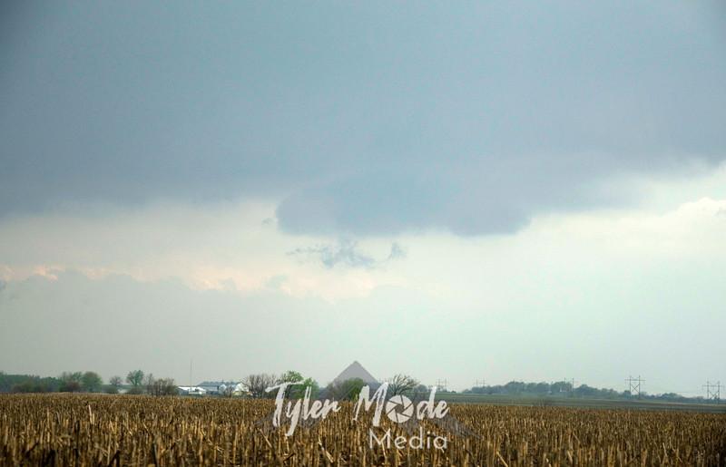 126  G Kansas Storm South