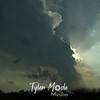 110  G Kansas Clouds West