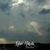 183  G NE Growing Clouds