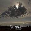 12  G Sun Behind Clouds
