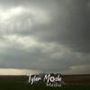 206  G NE Storm North