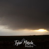 70  G SD Storm Anvil South