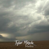 219  G NE Storm Inflow NW