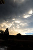 """Not unusual for us since the Palmer Divide (where we live) tends to split storms and route them around us.  Not good if we want rain, but I was glad to miss this one.<br /> <br />  <a href=""""http://www.gazette.com/articles/wicked-139842-clean-storms.html"""">http://www.gazette.com/articles/wicked-139842-clean-storms.html</a><br /> <br />  <a href=""""http://www.gazette.com/sections/slideshow/?id=14582796"""">http://www.gazette.com/sections/slideshow/?id=14582796</a>"""