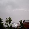 6  Lightning at School